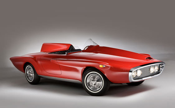 1960 Year Vehicles With Pictures (Page 2)
