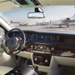 Rolls-Royce-Phantom-Extended-Wheelbase-Front-Interior