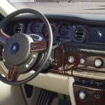 Rolls-Royce-Phantom-Extended-Wheelbase-Interior