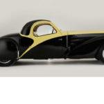 1936-Bugatti-Type-57-Atalante-2