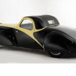 1936-Bugatti-Type-57-Atalante-3