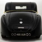 1936-Bugatti-Type-57-Atalante-4