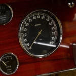 1936-Bugatti-Type-57-Atalante-Dashboard
