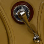 1936-Bugatti-Type-57-Atalante-Door-Handle
