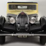 1936-Bugatti-Type-57-Atalante-Front-View