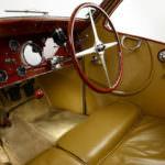 1936-Bugatti-Type-57-Atalante-Interior
