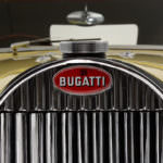 1936-Bugatti-Type-57-Atalante-Radiator-Badge