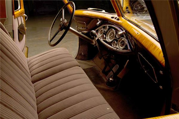interior car detailing auto nashville tn. Black Bedroom Furniture Sets. Home Design Ideas