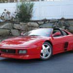 1992-Ferrari-348-TS-2