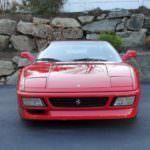 1992-Ferrari-348-TS-3