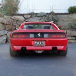 1992-Ferrari-348-TS-4