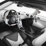 2013-Koenigsegg-Agera-R-Interior