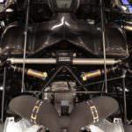 2013-Koenigsegg-Agera-R-Rearend