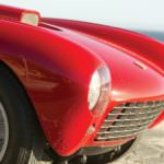 1954-Ferrari-500-Mondial-4