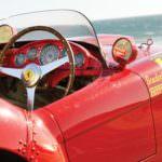 1954-Ferrari-500-Mondial-5