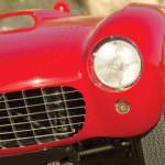 1954-Ferrari-500-Mondial-6