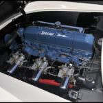 1953-Corvette-Roadster-Blue-Flame-Engine-2