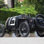 1928-Bugatti-Type-23-2