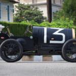1928-Bugatti-Type-23-3