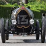 1928-Bugatti-Type-23-4