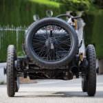 1928-Bugatti-Type-23-5