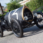 1928-Bugatti-Type-23-6