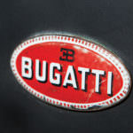 1928-Bugatti-Type-23-Emblem