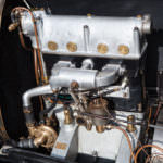 1928-Bugatti-Type-23-Engine