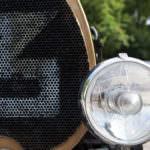 1928-Bugatti-Type-23-Light