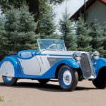 1937-BMW-319-2