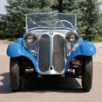 1937-BMW-319-3