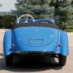 1937-BMW-319-4