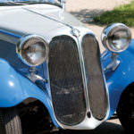 1937-BMW-319-5