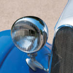 1937-BMW-319-6