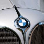 1937-BMW-319-7