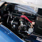1937-BMW-319-Engine