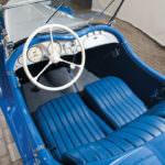 1937-BMW-319-Interior