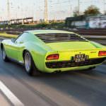 1968-Lamborghini-Miura-P400-2