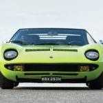 1968-Lamborghini-Miura-P400-3