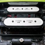 1968-Lamborghini-Miura-P400-Engine