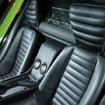 1968-Lamborghini-Miura-P400-Seats