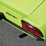 1968-Lamborghini-Miura-P400-Tailpipe
