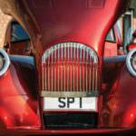 Morgan-SP1
