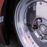 Morgan-SP1-Wheels