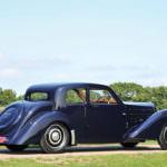 1938-Bugatti-Type-57-Ventoux-2
