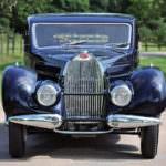 1938-Bugatti-Type-57-Ventoux-3
