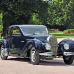 1938-Bugatti-Type-57-Ventoux-4