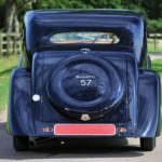 1938-Bugatti-Type-57-Ventoux-5
