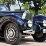 1938-Bugatti-Type-57-Ventoux-6