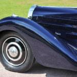 1938-Bugatti-Type-57-Ventoux-7